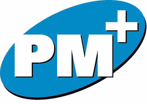 PM Plus Red Lvl 3-6 Single Copy Set