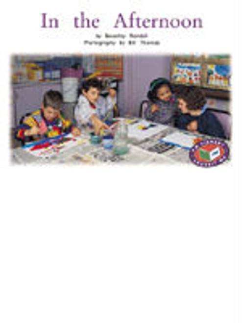 PM Library Green Nonfiction Lvl 14-15 Single Copy Set