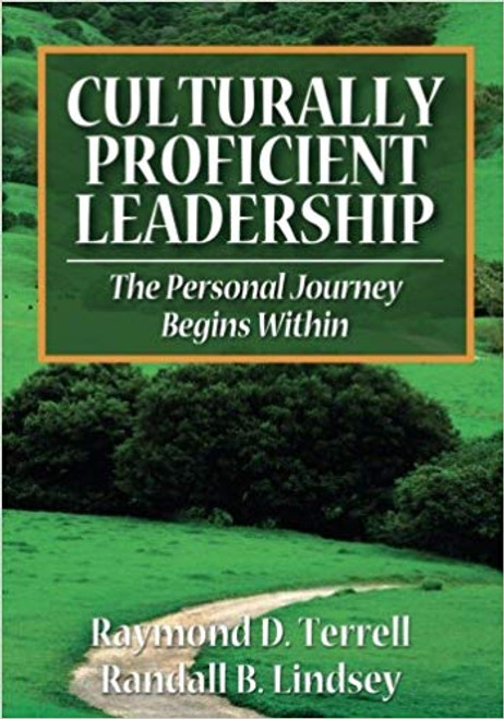 Culturally Proficient Leadership, Second Edition