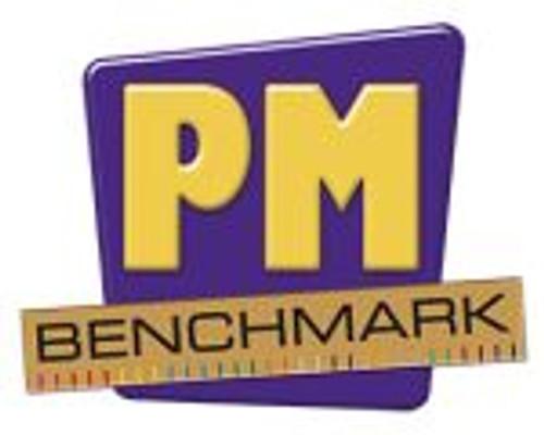 PM Benchmark Assessment Kit 2