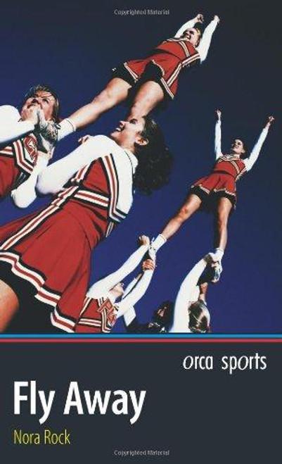Orca Sports: Titles E - O