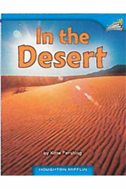 Journeys Levelled Readers - Level D: Titles I - P