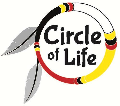 Circle of Life Sets - Set 4 Packs and Guides