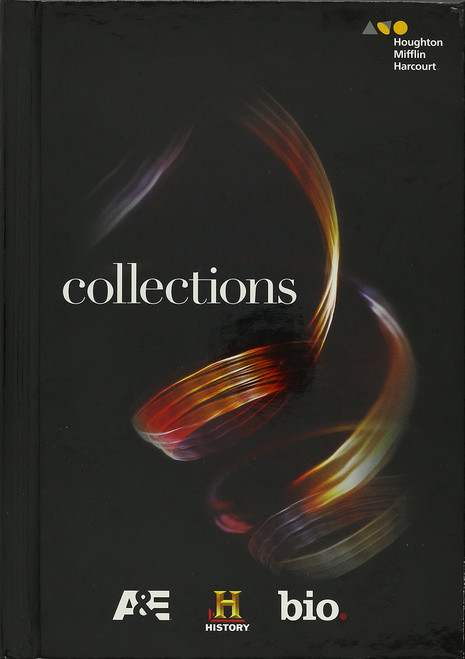 Collections - Grade 11 - Student Resources