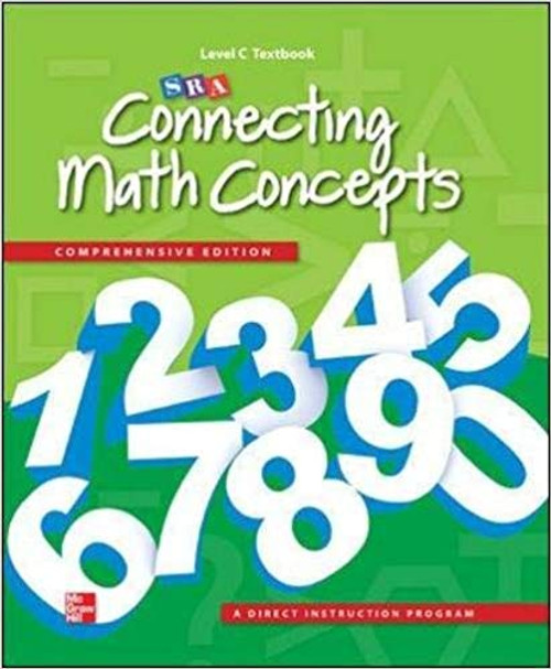Connecting Math Concepts (Level C)