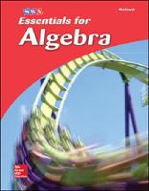 Corrective Reading Decoding - Level B2 (Grades 4 - 5)