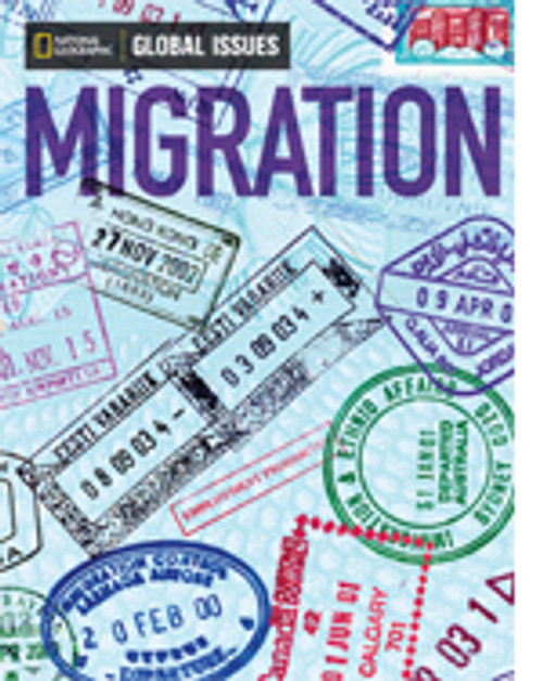 Global Issues - Migration