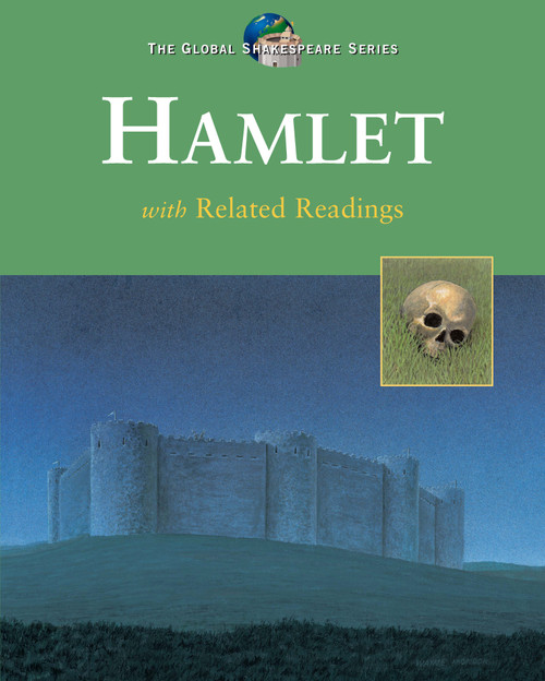 Hamlet with Related Readings