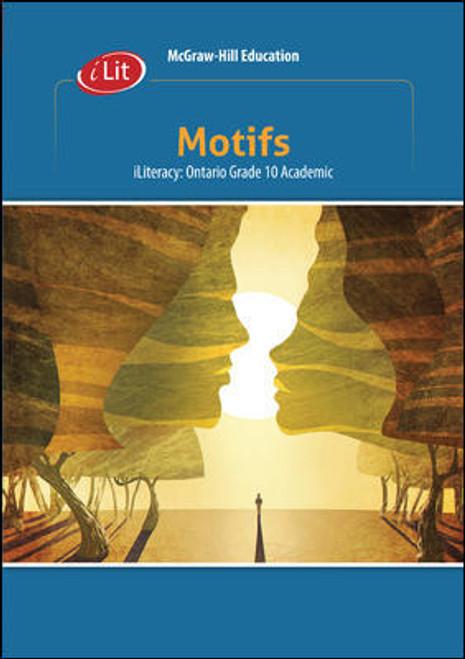 iLiteracy - Motifs