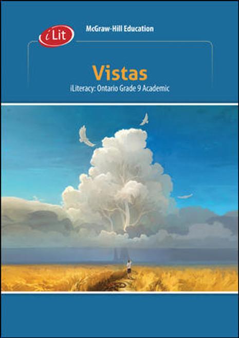 iLiteracy - Vistas
