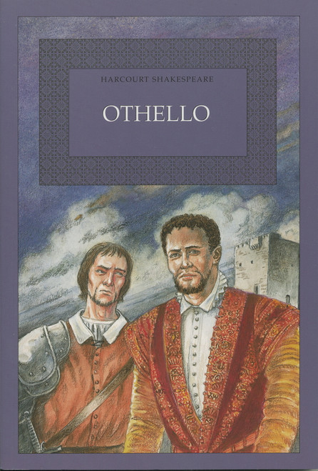 inZone - Zone 2 - Othello