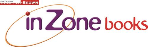 inZone - Zone 3 Classroom Set