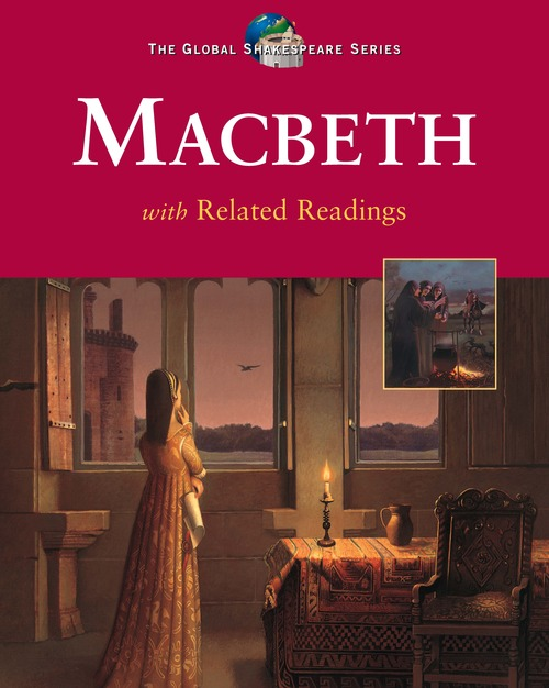 Macbeth with Related Readings