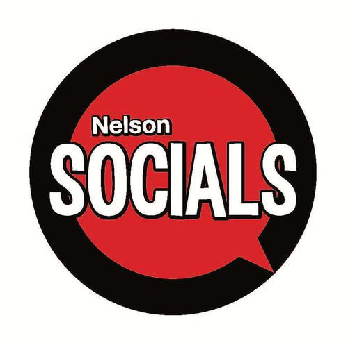 Nelson Socials 2