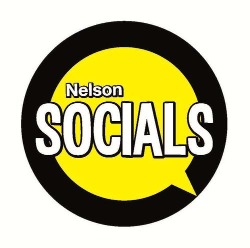 Nelson Socials 3