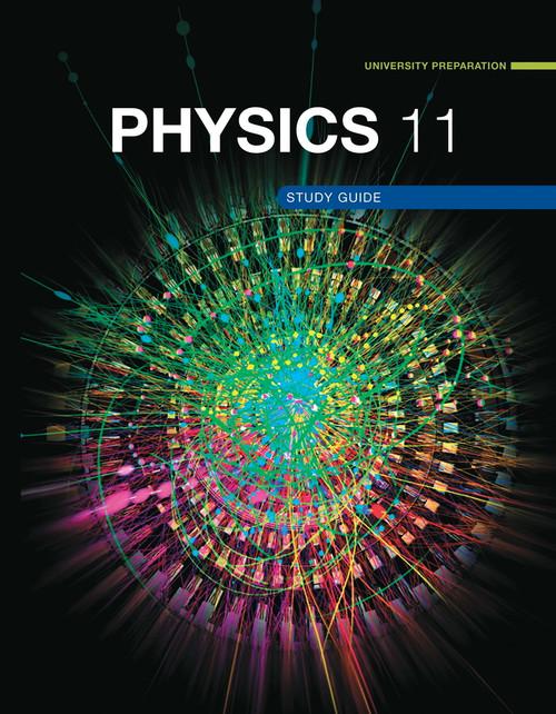 Physics Grade 11