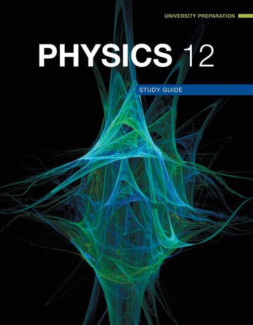 Physics Grade 12