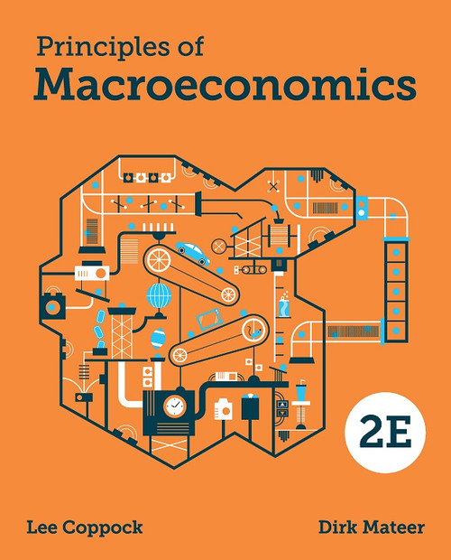 Principles of Macroeconomics (2nd Edition)
