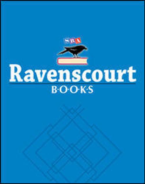Ravenscourt Books - Comprehension B2
