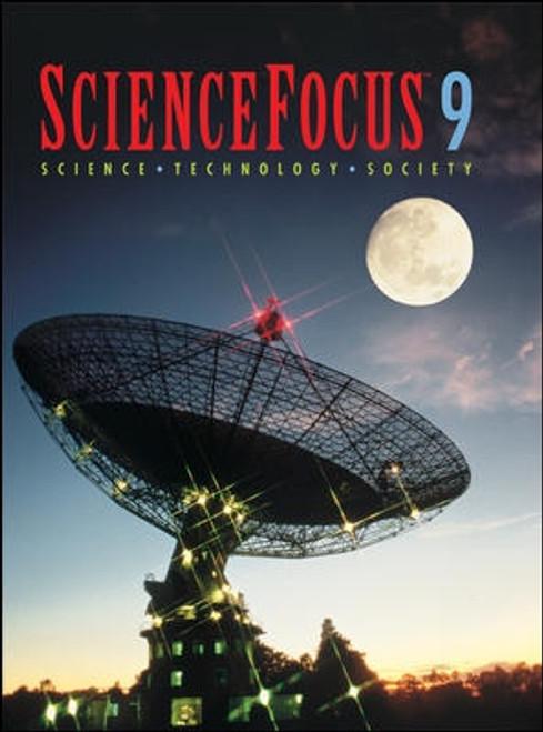 ScienceFocus Grade 9