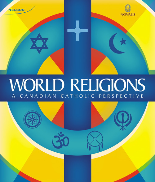 World Religions A Canadian Catholic Perspective
