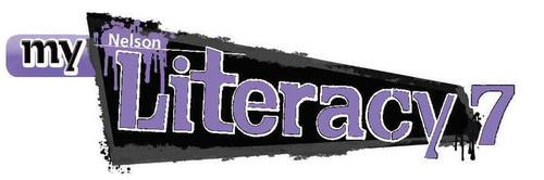 Nelson Literacy 7 - Teachers Resource