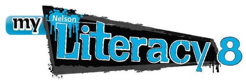 Nelson Literacy 8 - Teachers Resource