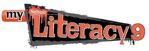 Nelson Literacy 9 - Teachers Resource