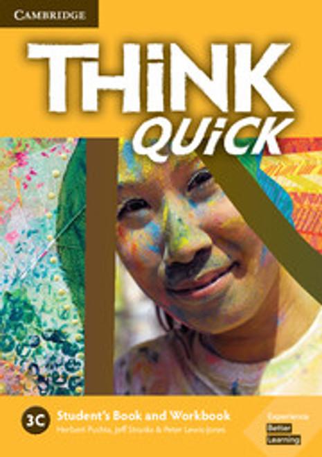 Think 3C