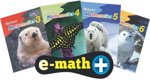 e-math+