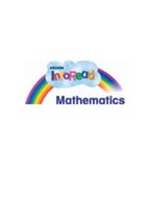 InfoRead Mathematics