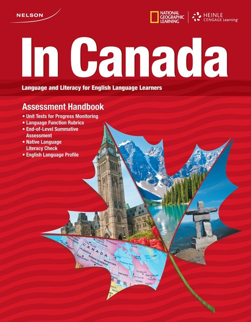 In Canada Assessment Handbook