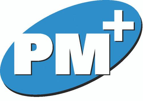 PM Plus K Classroom Set Lvl 1-4