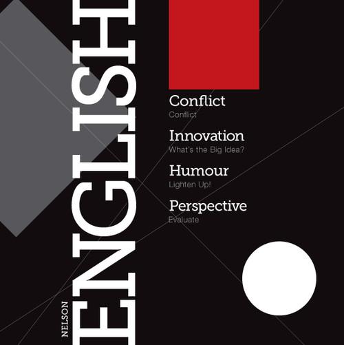 Nelson English 10 Teacher's Resource, Western Ed.