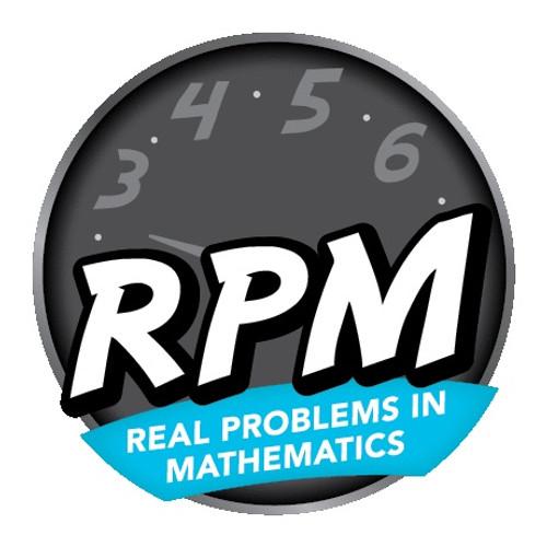 RPM Complete Series Set