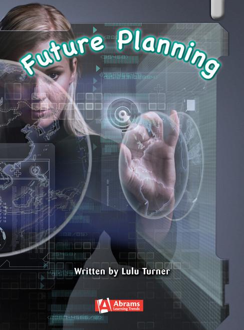 Key Links Literacy Silver Future Planning