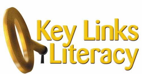 Key Links Literacy Sapphire Single Copy Set
