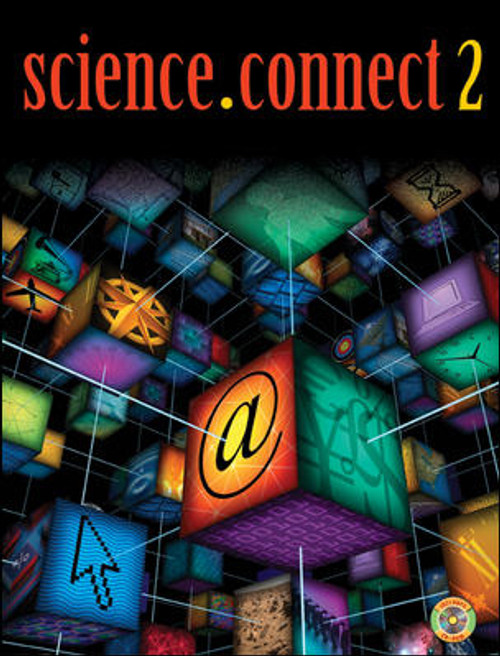 Science.Connect 2   Hardcover - 9780070890947