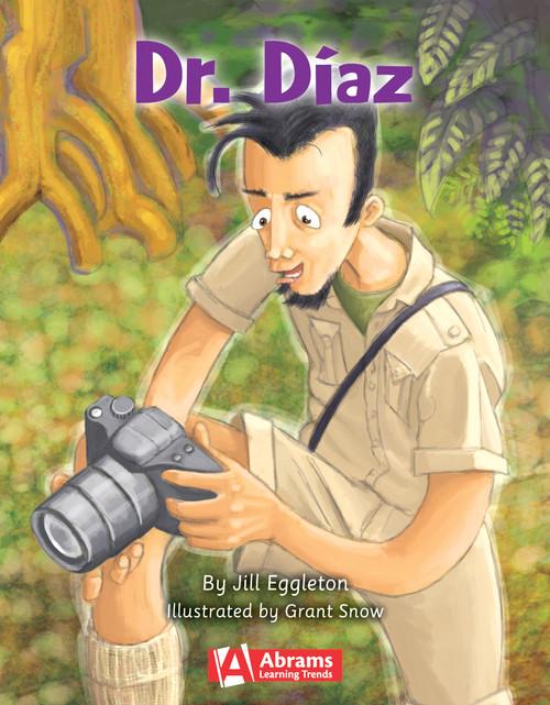 Key Links Literacy Purple Dr. Diaz