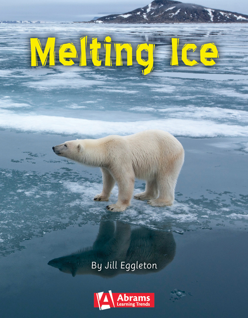 Key Links Literacy Purple Melting Ice