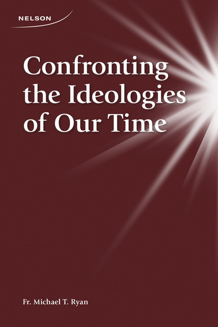 Confronting the Ideologies of our Time