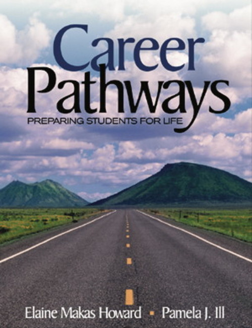 Career Pathways: Preparing Students for Life