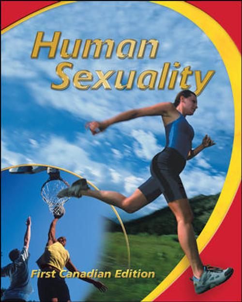 Human Sexuality Teachers Resource