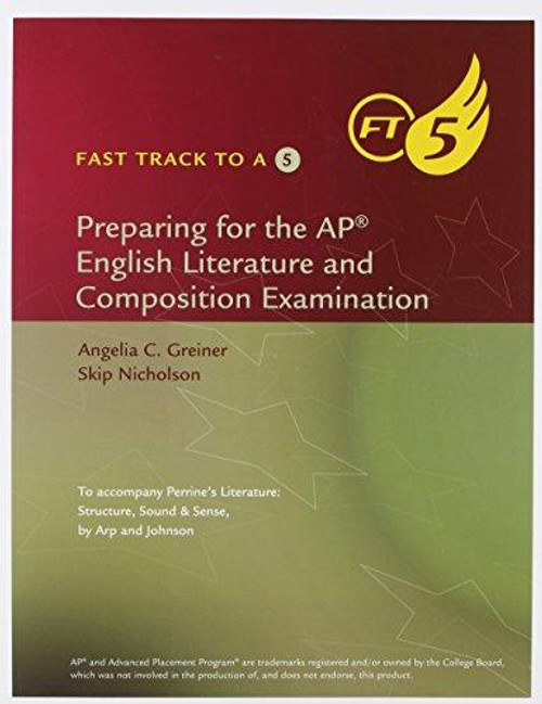 Fast Track to a 5