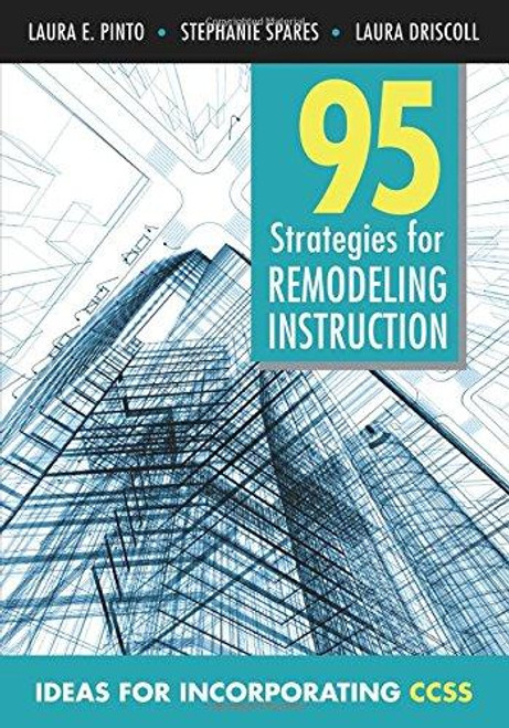 95 Strategies for Remodelling Instruction