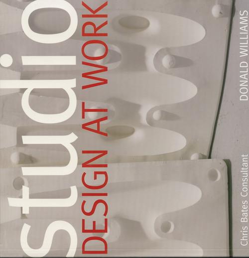 Studio: Design at Work