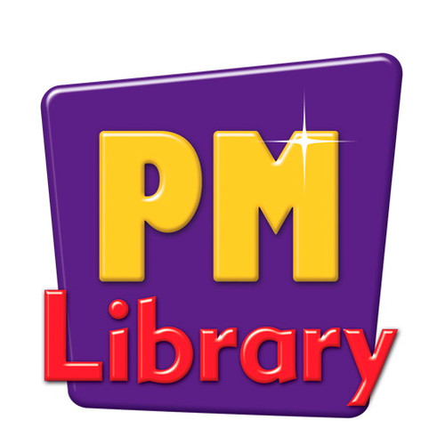 PM Library Extras Ruby Non-Fiction Lvl 27-28 Single Copy Set