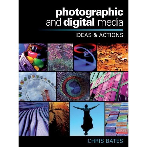 Photographic and Digital Media