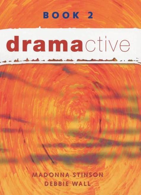 Dramactive Book 2
