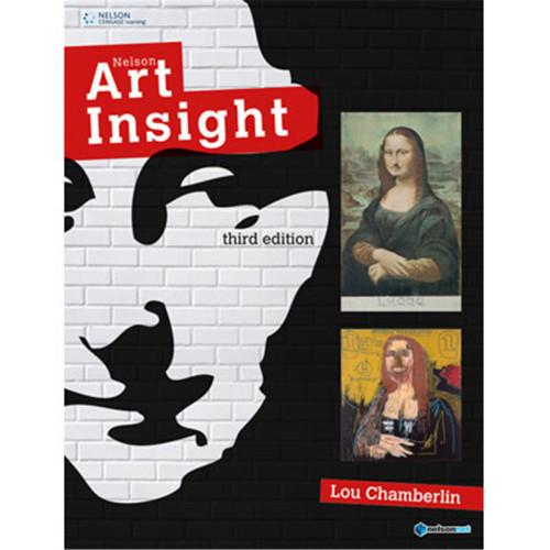 Art InSight